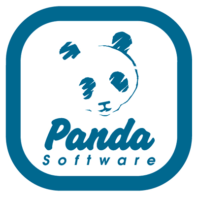 panda_software