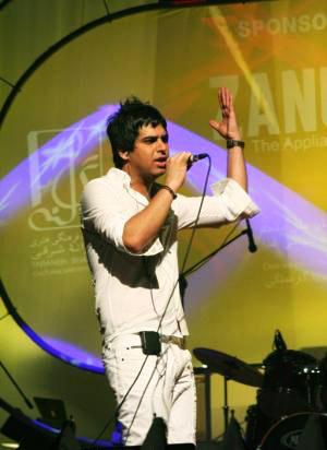 Hamid.Askari-News_Big